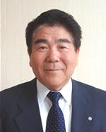 藤原忠彦 全国町村会長