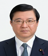 礒崎 農林水産副大臣
