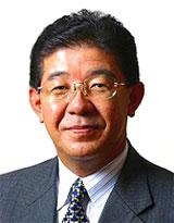 衆議院議員 金子恭之 先生