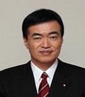 小里泰弘 農林水産副大臣