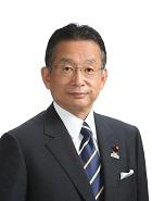 山本 農林水産大臣